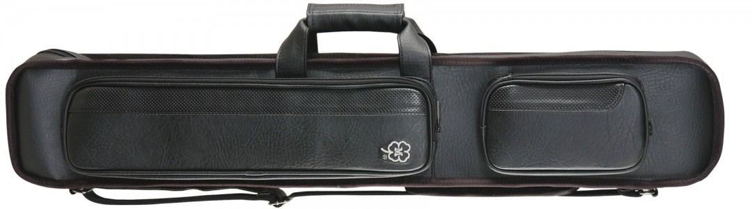 Mcdermott Soft Case 4 8 Black For Sale At Beckmann