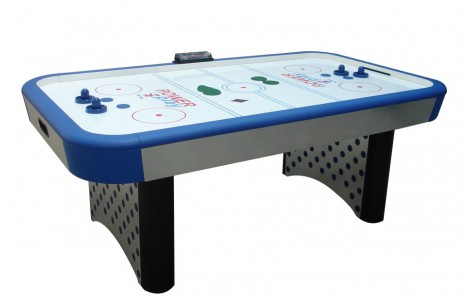 Air Hockey Tisch WH7004