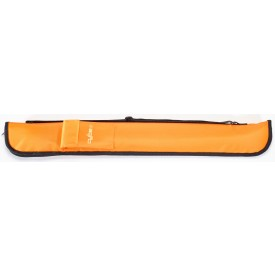 Cyber Cue Soft Case Hobby orange