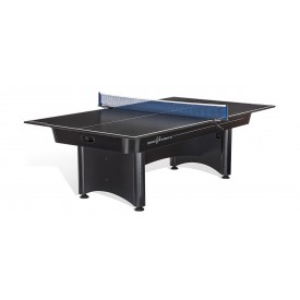 Table Tennis Conversion Top Brunswick CT7