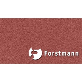 Billardtuch Forstmann #10447 Marquis 167cm Grape