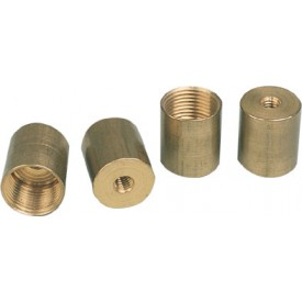 "Ferrule Brass for cue ""Standard"""
