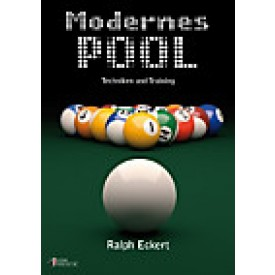 Book: Modernes Pool