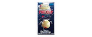 Aramith Pro Cup Cue Ball Snooker 52,4mm