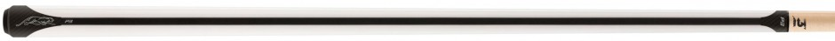 Pool Cue Predator Racer 2 P3CWN, 314-3 Shaft Limited 500pc