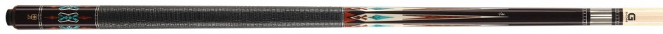 McDermott Pool Cue MCD40 Limited Edition 2015