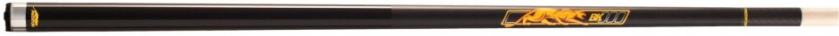 Predator BK3 NW Break Cue