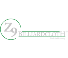 Z9 BilliardCloth®