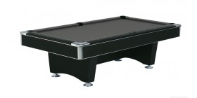 Brunswick pool tables 9ft