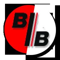 billard-beckmann.de favicon