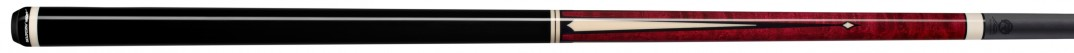 Predator Pool Cue JAC SL1 Valour by Jacoby REVO WVP Shaft