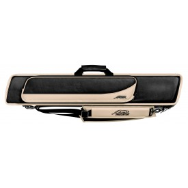 Predator ROADLINE Soft Case 4/8 black/beige