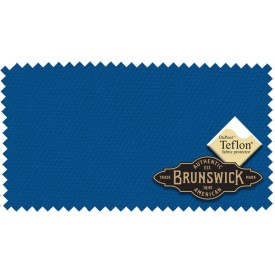 Billardtuch Brunswick Centennial Oceanside für 9ft