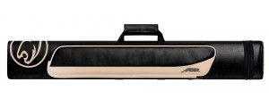 Predator ROADLINE Hard Case 2/4 black/beige