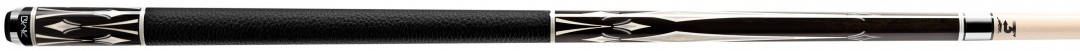 Pool Cue Predator BLAK4- 3 with 314-3 shaft Uni-Loc