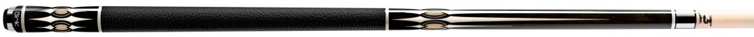 Pool Cue Predator BLAK4- 4 with 314-3 shaft Uni-Loc