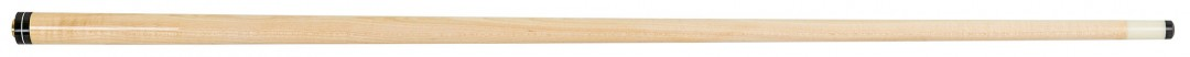 Classic pool Cue Shaft 13mm, 5/16x18