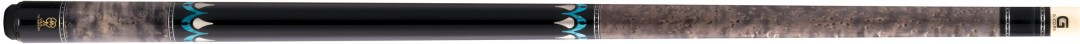 Pool Cue McDermott h650 G-Core,